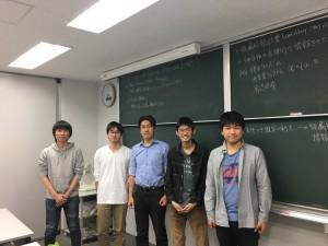 kobayashi-lab