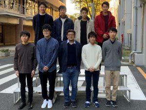 shiraishi-lab